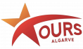 cropped-star-tours-logo-1.png
